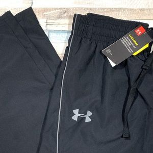 Under Armour Storm Water-resistant Workout Pants